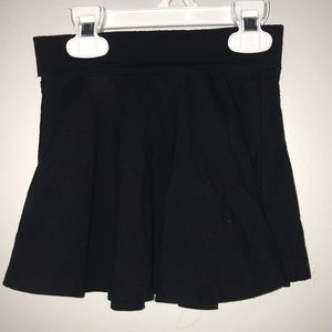 Old Navy girl skirt size 4T/4A
